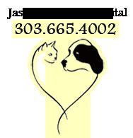 jasper_logo