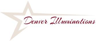 Denver Illuminations