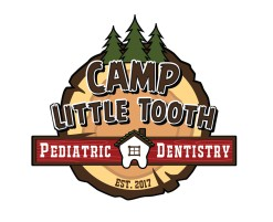 camp little tooth