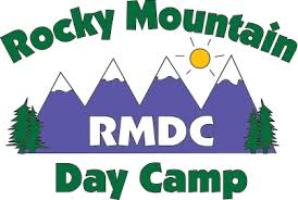 rocky mt day camp