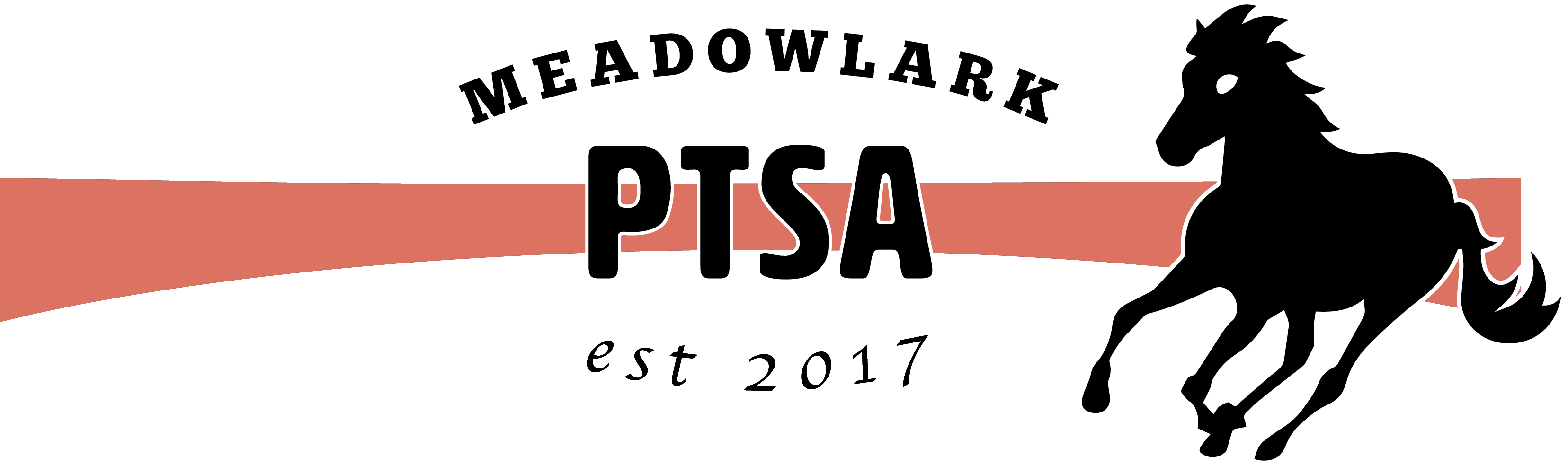 Meadowlark PTSA
